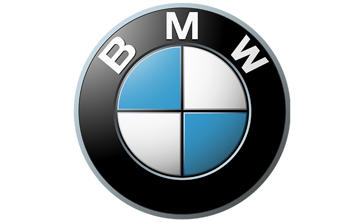 Car Brands BMW