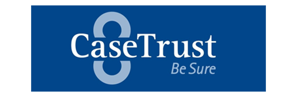 Car Regency CaseTrust Accredited Dealership